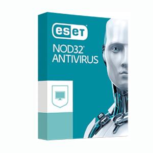 Eset NOD23 Antivirus