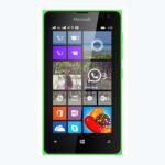 Microsoft Lumia 532 Grn
