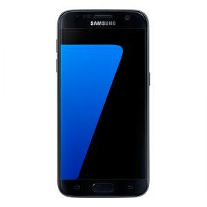 Samsung Galaxy S7 Blk